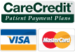 care credit dental financing